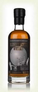 blended-whisky-1-batch-1-that-boutiquey-whisky-company-125x300_1
