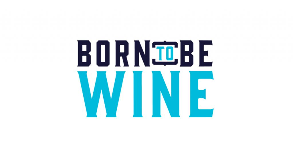Born to be Wine, WINE, FOOD & MUSIC FESTIVAL