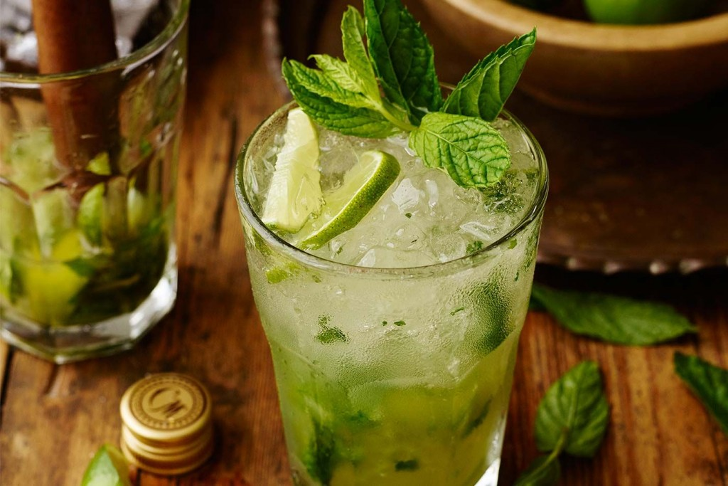 carousel_images_mojito