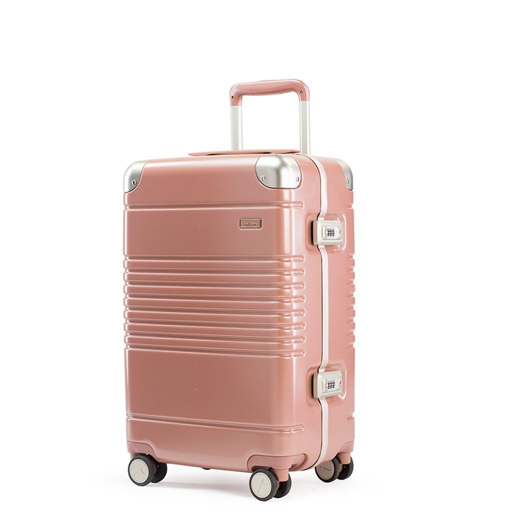arlo-skye-luggage-the-polycarbonate-carry-on