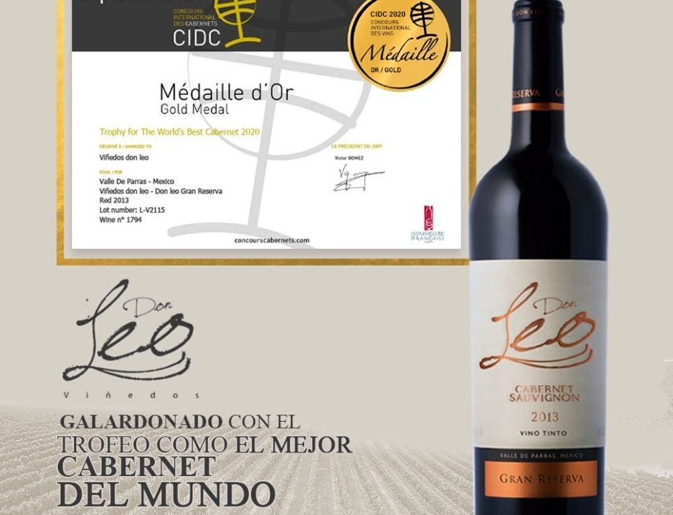 vinos-don-deo